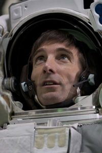 Sharlto Copley as James Corrigan